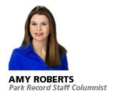 Amy Roberts PCMC headshot