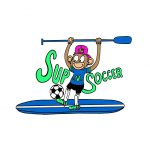 The SUP-n-Soccer Camp will be held at Ecker Hill Middle School on Saturday, June 25. One session will be held from 11 a.m. to 2 p.m. and another will follow from 4-7 p.m.