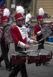 The Park City High School Marching Band is always ready to join the Park City Fourth of July Parade. (Park Record file photo)
