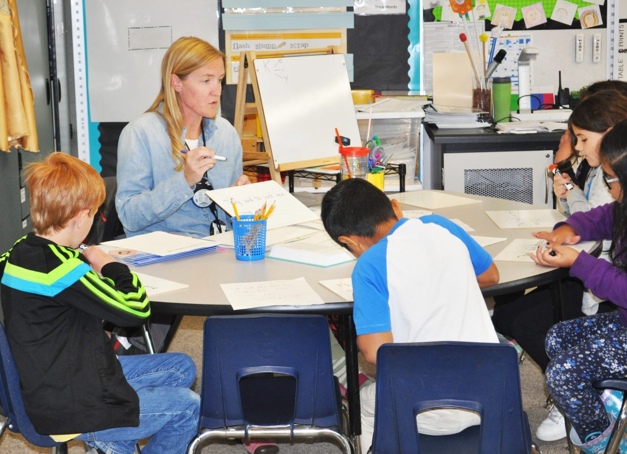 Worksheet Reading Programs For Elementary Students pilot program at mcpolin aims to identify dyslexic students students
