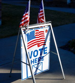 See who's running for municipal office throughout Summit County