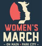 The Park Record will provide live coverage Saturday morning of the Women's March on Main, which is expected to bring hundreds or thousands of protestors to Park City's Main Street.
