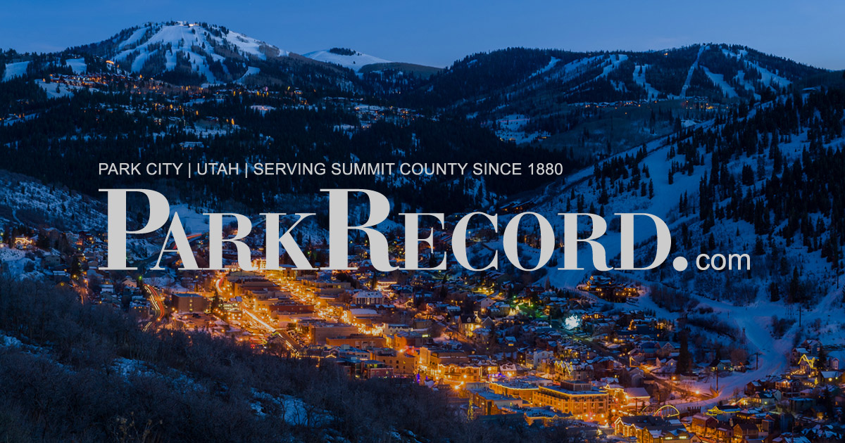 Mountain Town News: Everything\'s on fire, reducing cars in Aspen and ...
