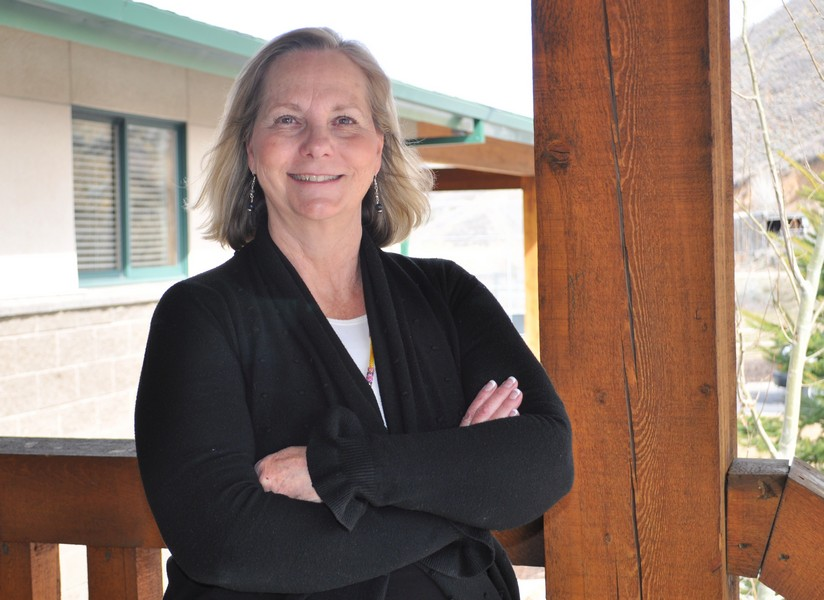 Special Ed Changes Likely In Final >> Park City School District Special Education Director Sees Progress
