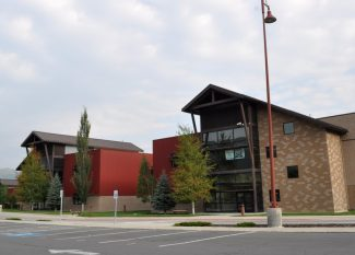 Park City School District will start offering new standardized tests