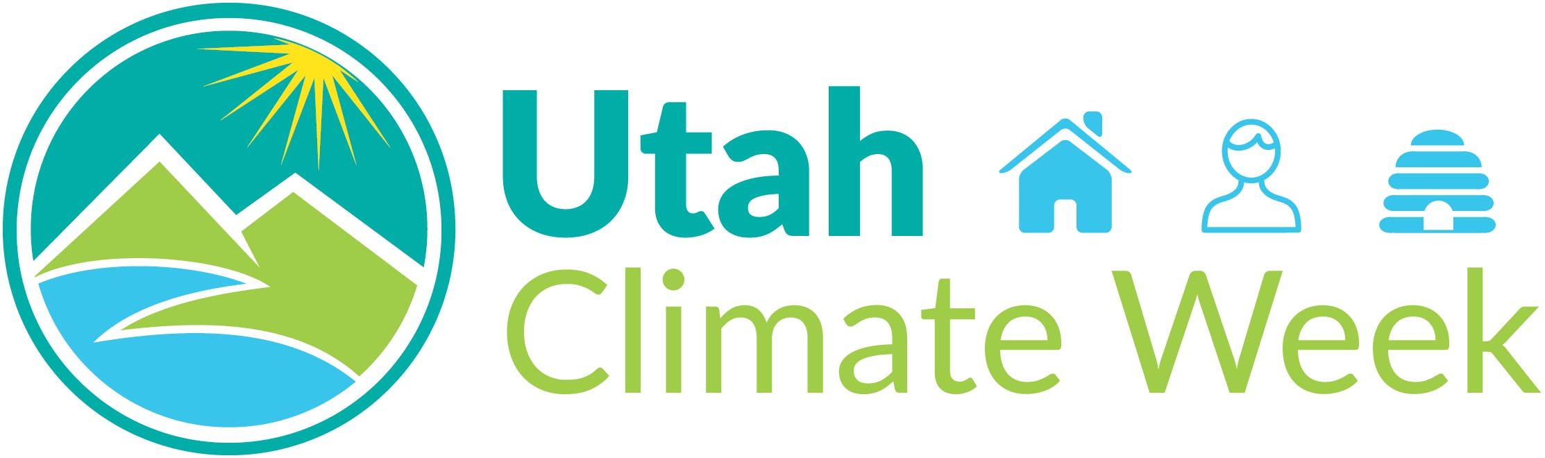 Courtesy of Utah Climate Action Network