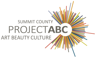 Summit County launches effort to help local artists, nonprofits and businesses