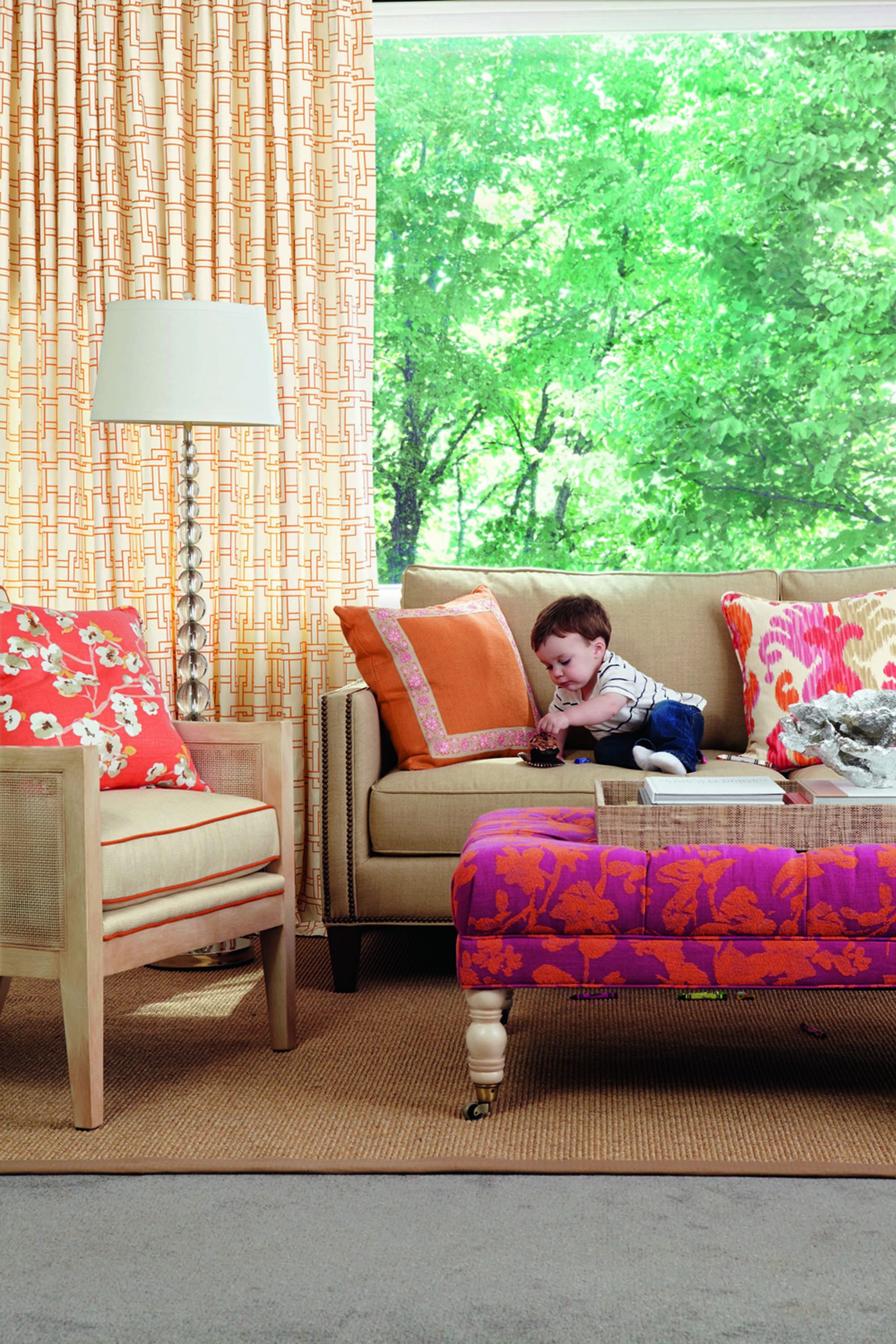 Take Furniture From Drab To Fab Parkrecord Com