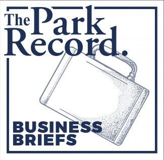 Business briefs: Chamber/Bureau to host lunch and learn for small businesses
