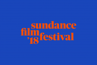 Sundance 2018: A recap of the first day of the Sundance Film Festival