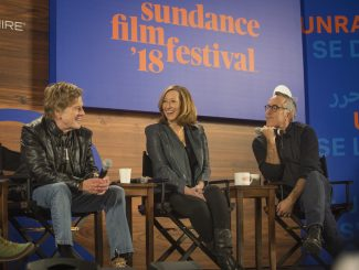 Sundance opens amid broad concerns about misconduct in the film industry