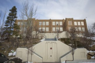 Park City engineer post, key in development matters, remains vacant