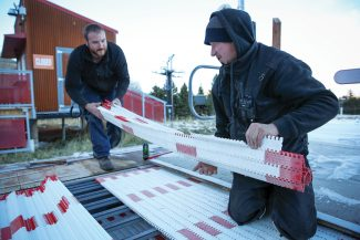 Finding employees is a struggle for Summit County businesses