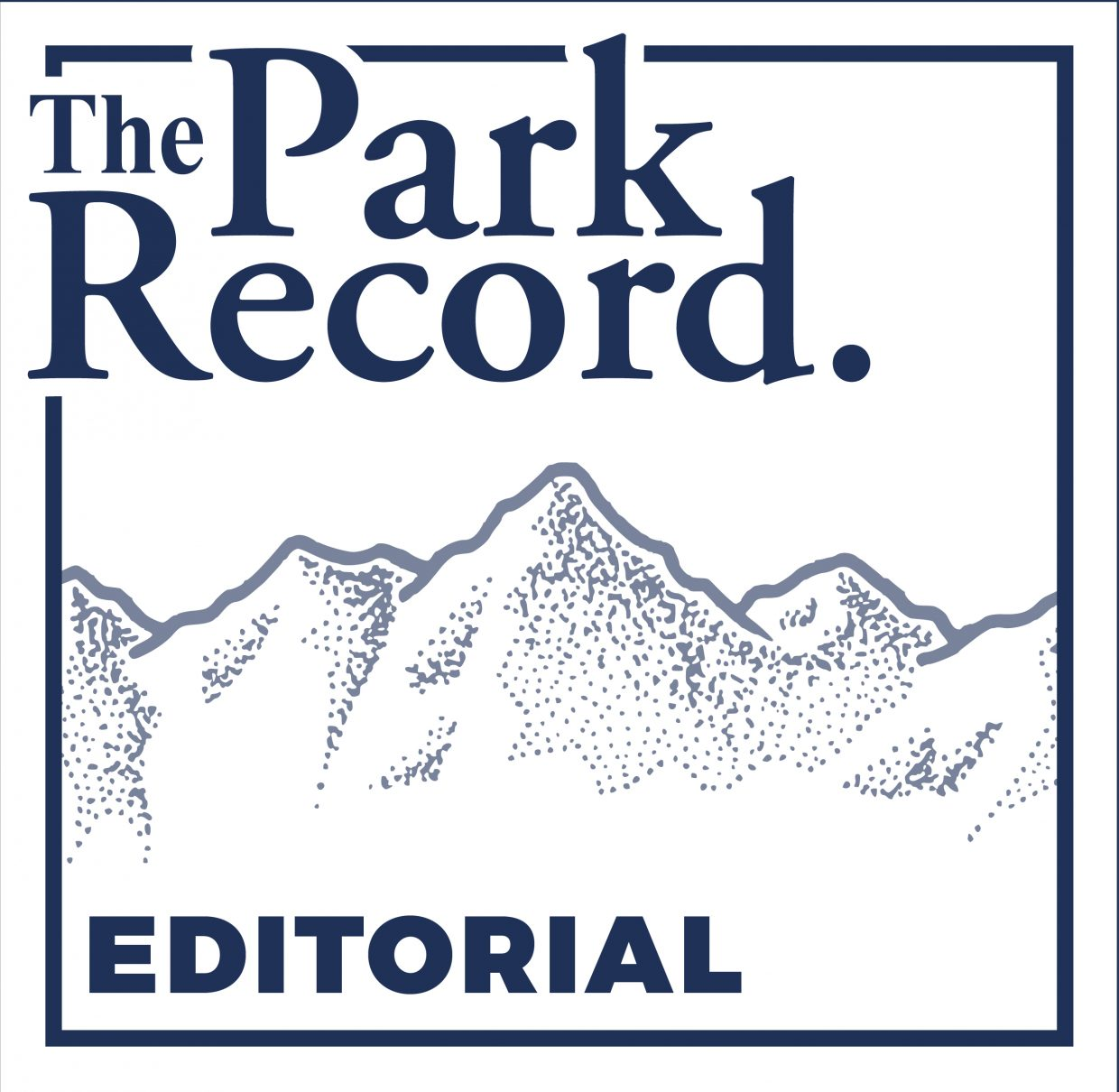 Record editorial: Developer of PCMR parking lots takes on a tall task