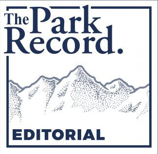 Park City budget deserves Treasure-like exercise even without a Treasure-like reward