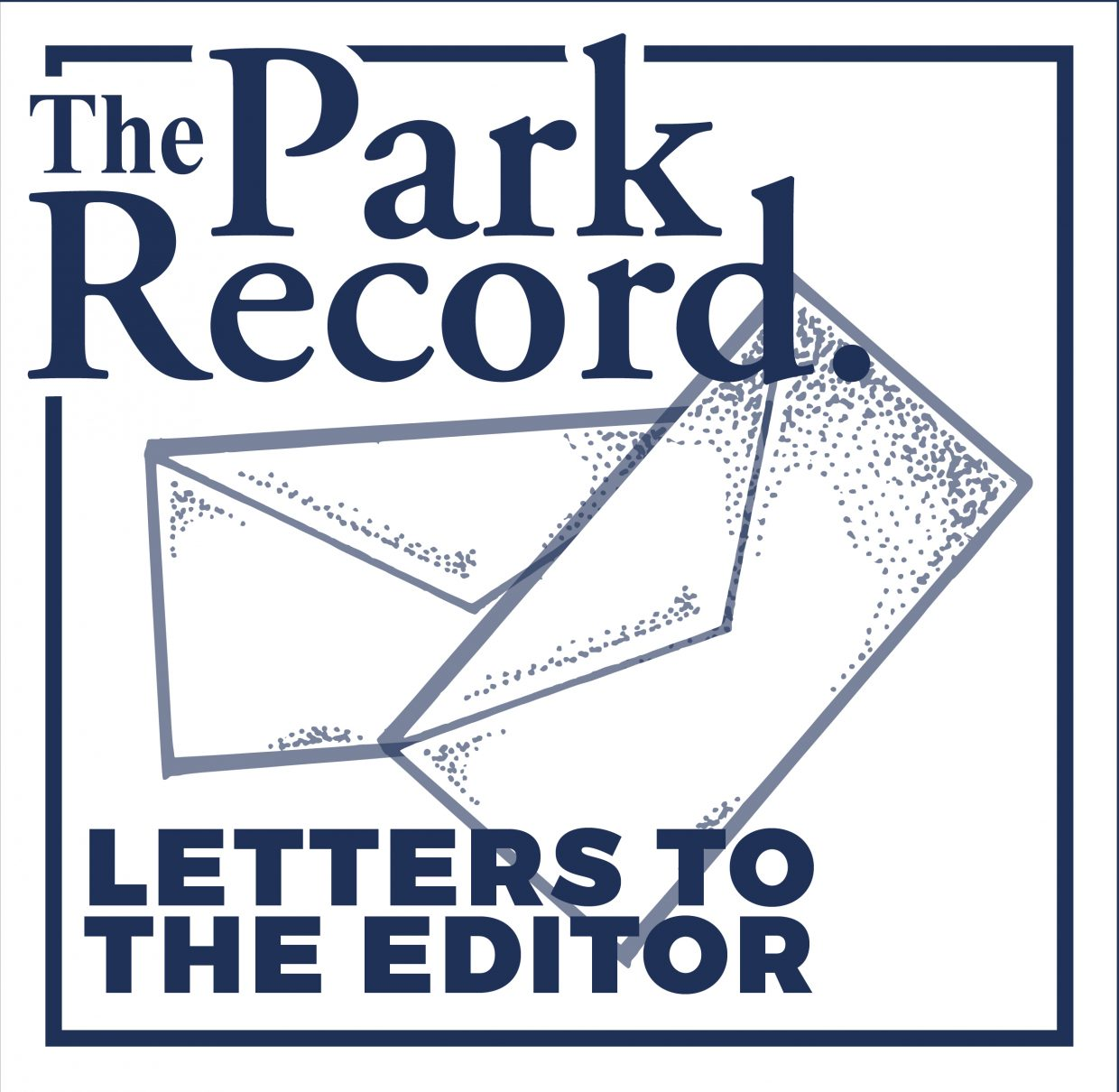 Letters Passing Proposition 4 Would Make For A Stronger Utah