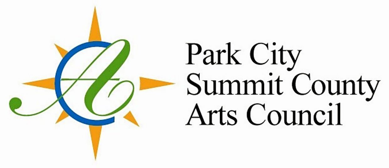 Applications For Art Elevated Showcase Now Open Parkrecord