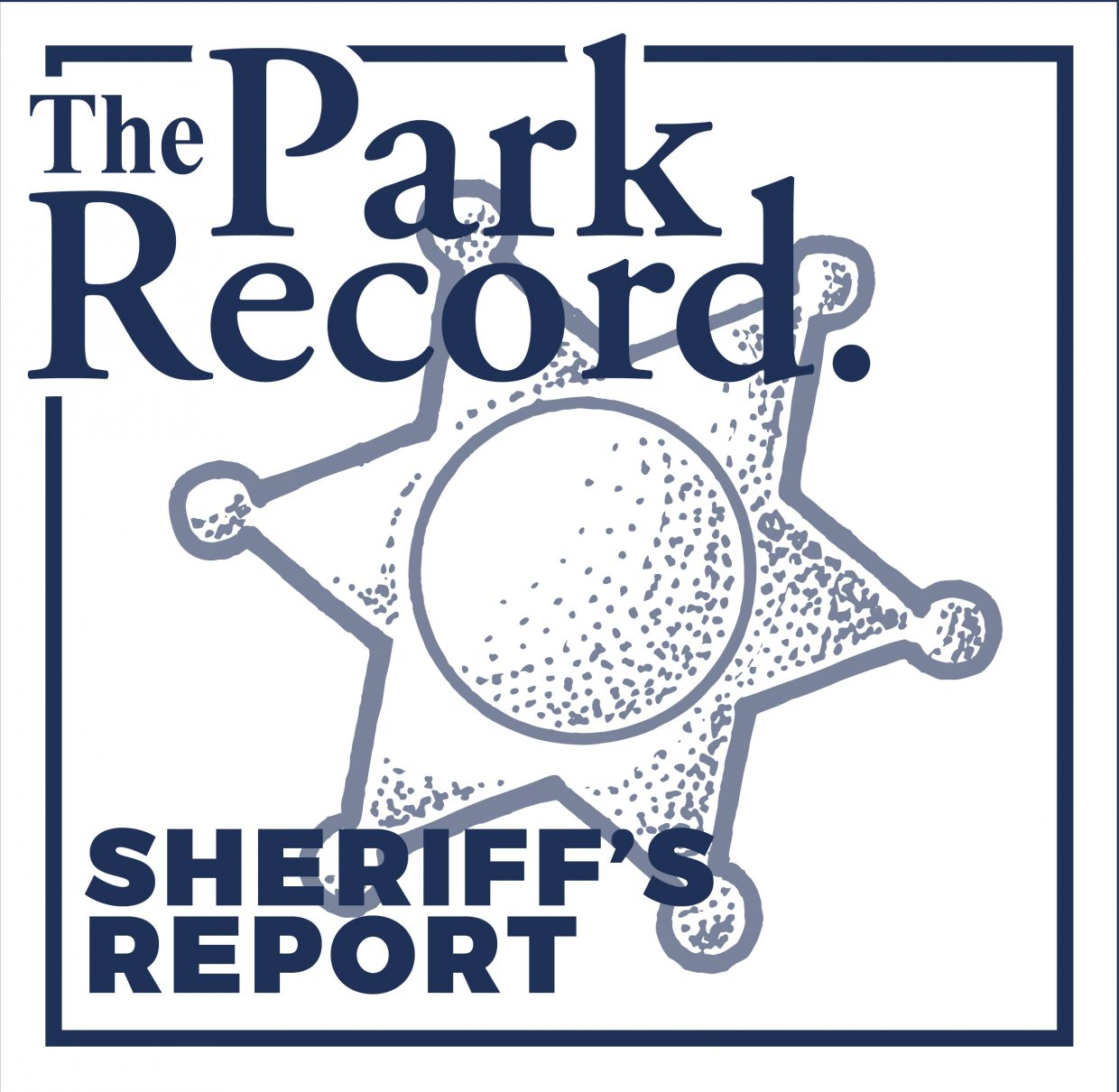 Sheriff's report: Woman causes disturbance at Smith's