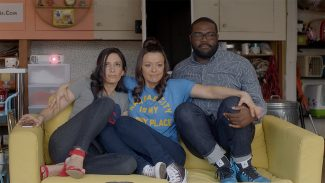 Sundance: 'Bootstrapped' pulls a Kansas City shuffle on tech sitcoms