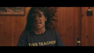 Slamdance selects 'This Teacher' to close out this year's festival