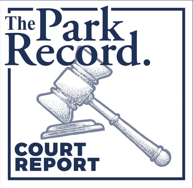 Court report: Wanship man sentenced for sexual battery and other charges
