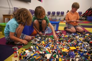 Park City Library offers free summer fun