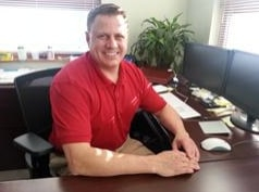 Park City School District hires chief operating officer