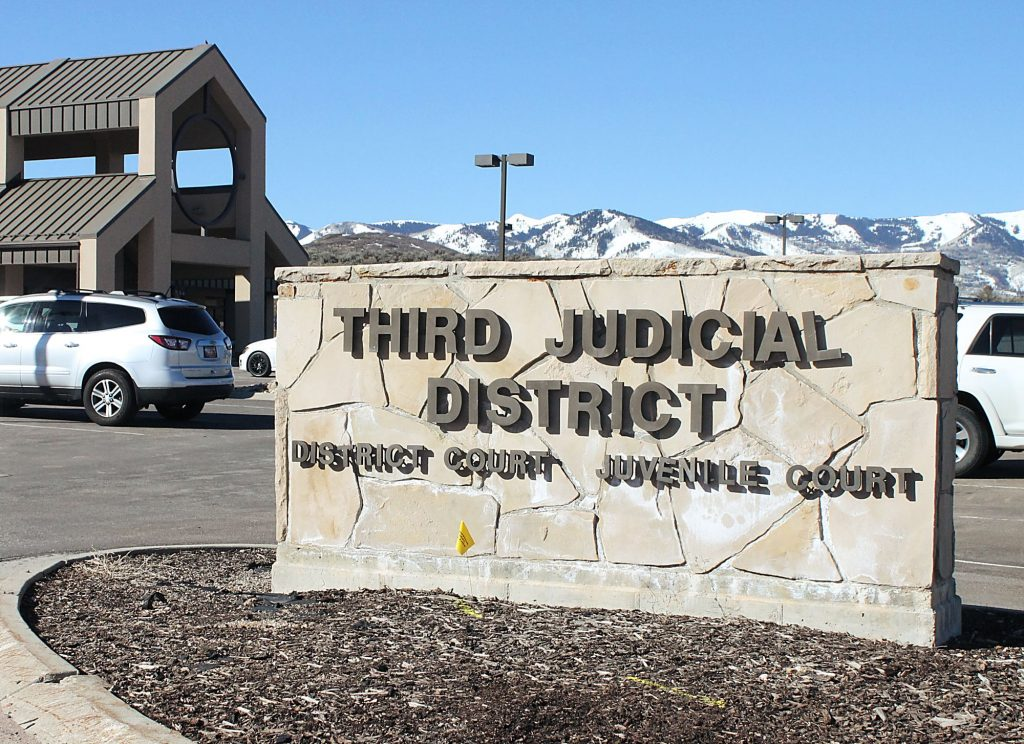 Teen involved in procuring drugs that killed Park City teens pleads guilty to reduced charges