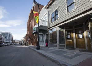 Some Park City businesses irritated by resorts' early close