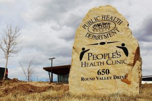Summit County Health Department wants to know how it's doing