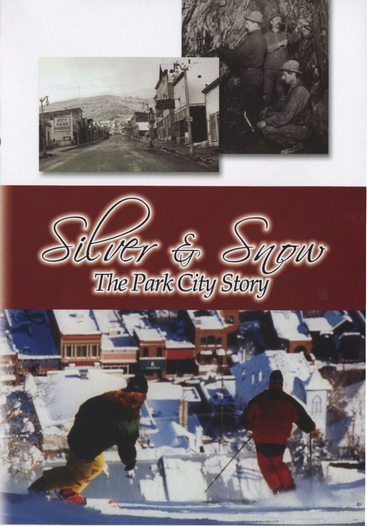 Free screening of 'Silver and Snow' to raise Park City mining history awareness