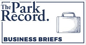 Business briefs: Park City to discuss sustainable businesses