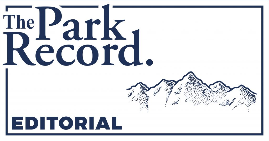 Record editorial: Pause summer fun to educate yourself before Park City Council primary