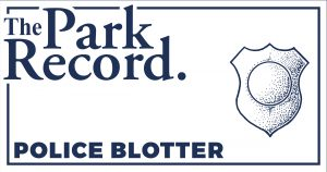 Park City police blotter: Roommate not paying rent, officers told