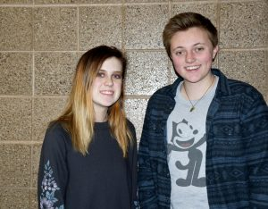 By embracing gender identities, Park City teens hope to change perceptions of LGBT community