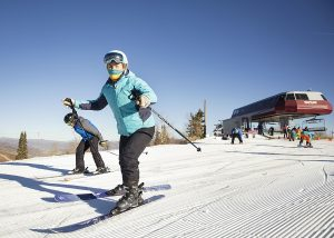 The numbers are in: Utah broke 5 million skier days for first time ever