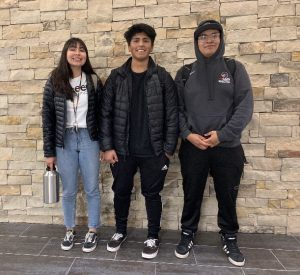 Scholarships aim to give Park City's young immigrants a helping hand