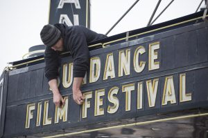 Sundance 2019 dipped slightly but still brought in $182.5 million and more than 120K attendees