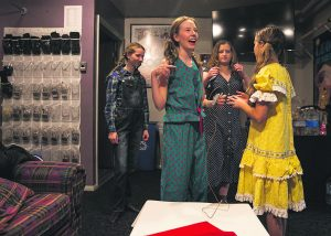 What to do in Park City this weekend: Mother's Day, youth performances and Arts Day in Coalville