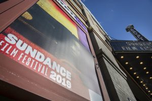 Sundance to dissolve Utah Advisory Board, seat a similar panel