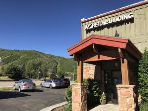 Park City real estate legend: 'shocked and devastated' by S.R. 248 idea