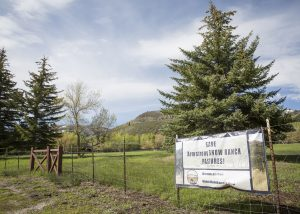 Park City agrees to put more monies toward Snow Ranch deal