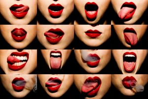 Photographer Tyler Shields opens exhibit and gallery in Park City