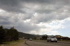 Park City poised to drive home opposition to UDOT's S.R. 248 proposal