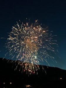 Park City opts to allow certain fireworks for the Fourth of July