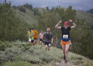 Jupiter Peak Steeplechase returns to Park City July 13