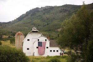 What to do in Park City this weekend: arts showcase, free films and barn tours