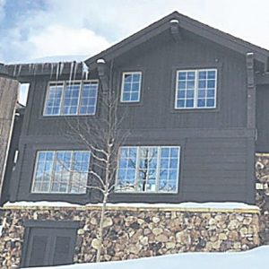 Park City-held Empire Pass condo remains unsold at $1 million