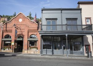 Park City Main Street building sells, allowing No Name Saloon expansion