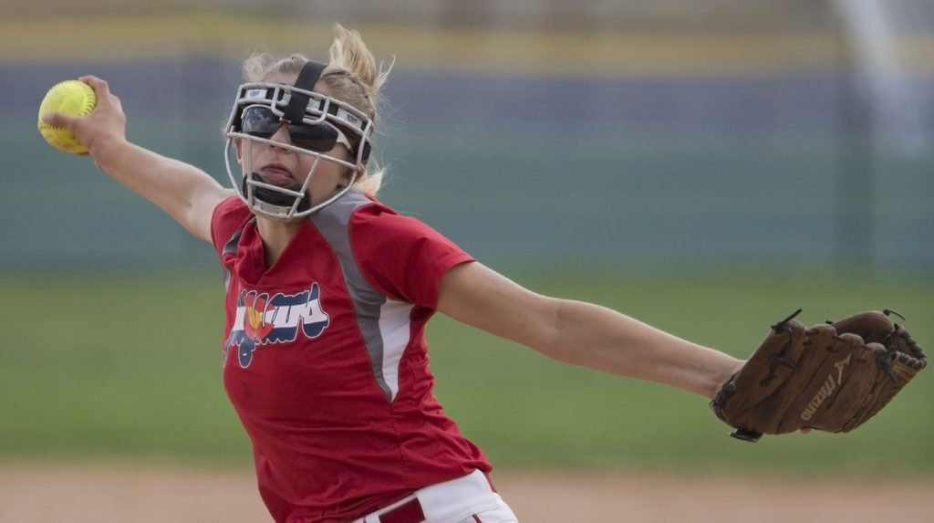 Triple Crown softball tournament returns to Park City on Tuesday